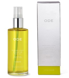 Verde Feather-light Hydration Body Oil